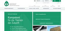 Hlavní svaz rakouských sociálních pojišťoven